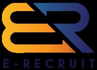 E-Recruit