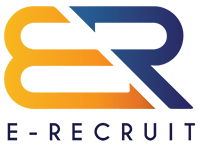 E-Recruit